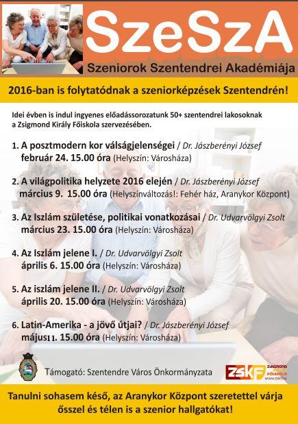 SzeSza20150210