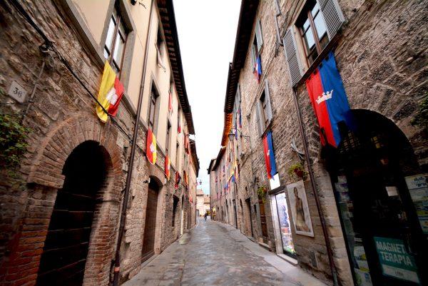 Gubbio (5)