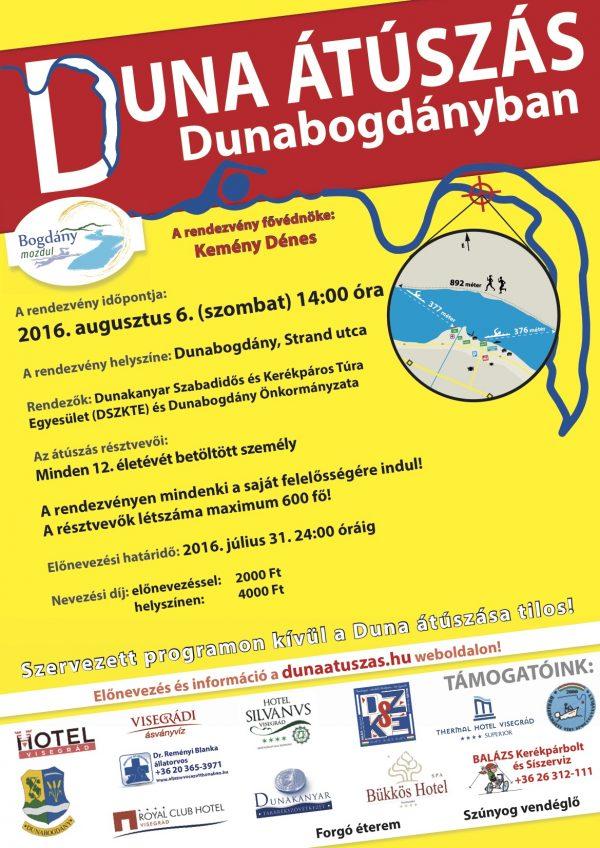 Duna a-tu-sza-s plaka-t 2016_v4