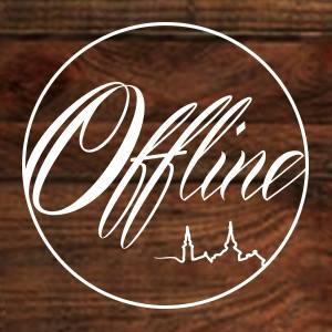 offline_logo