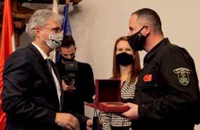 Antall Itván tűzoltóparancsnok