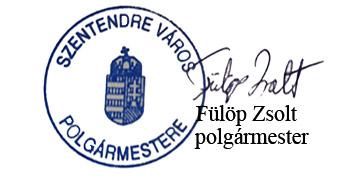 Fülöp Zsolt