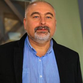 Jámbor Ferenc