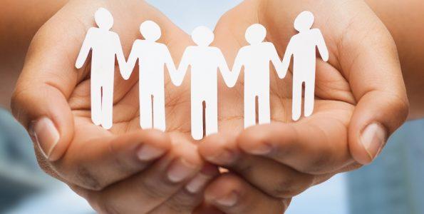 Álláshirdetés: óvodai és iskolai szociális segítő - Szentendre Város Hivatalos honlapja